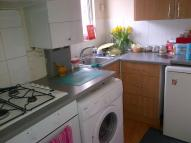 Flat in London Road, Norbury
