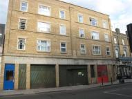 Commercial Property in Stroud Green...