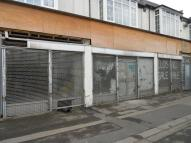 Commercial Property in Lea Bridge Road...