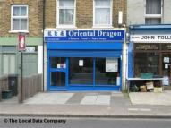 Stanstead Road Commercial Property to rent