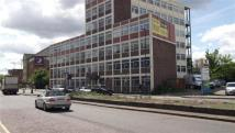 Commercial Property in Grosvenor House...