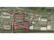 Commercial Property in Rippleside Industrial...