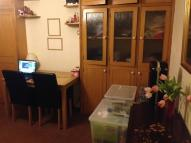 1 bed Flat to rent in Glebe Crescent, Hendon