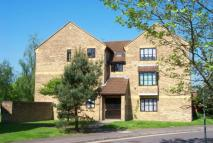 1 bedroom Flat to rent in Jasmin Close, Northwood
