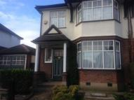 4 bedroom property to rent in Boyne Avenue, Hendon