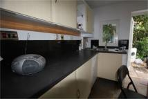 2 bedroom Flat to rent in Raynham Avenue, Edmonton