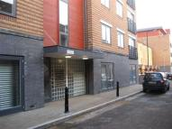 Flat to rent in Mackintosh Lane, Homerton