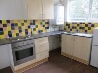 3 bedroom Flat to rent in Clock House Lane, Romford