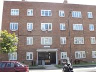 3 bed Flat in Perth Court, Basingdon