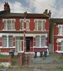 Studio flat to rent in INC BILLS! Hardwicke...