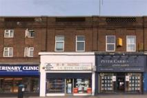 property to rent in North Circular Road, Cricklewood, NW2 7QA