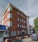 Flat to rent in East Vale, The Vale...