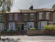 1 bedroom Flat to rent in Granville Road, Woodford...