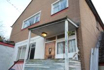 House Share in Borgard Road, Woolwich...