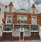 Studio apartment to rent in INC BILLS - Plumstead...