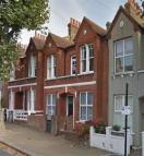 3 bed Flat in Idlecombe Road...