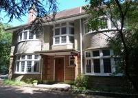Detached house to rent in 22 Western Road...