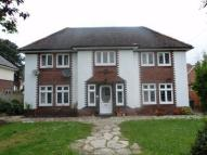 4 bedroom Detached property in Percy Road...