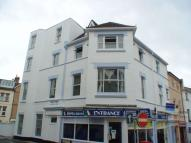 Purbeck Road Flat to rent