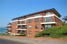 Penthouse to rent in The Marina, Boscombe Spa...