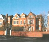 property for sale in Luxury Property Portfolio, Lytham St Annes, Lancashire