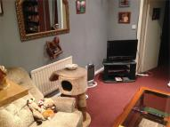2 bed Ground Flat in 843 Christchurch Road...