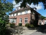 Detached house for sale in 11 Alyth Road...