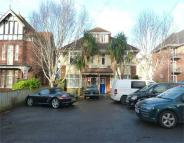 13 bedroom Detached home in 16a Florence Road...