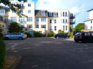 2 bedroom Apartment to rent in Owls Road, Boscombe Spa...