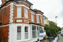 9 bedroom Detached property in Cecil Road, Boscombe...