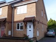 2 bedroom End of Terrace home for sale in 19a Portman Road...
