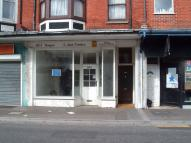 property for sale in Christchurch Road, Bournemouth, Dorset, United Kingdom