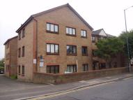 Ground Flat for sale in 46 Seabourne Road...
