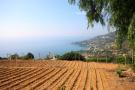 3 bed Villa in Liguria, Imperia...