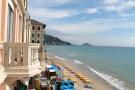 property for sale in Liguria, Savona, Alassio