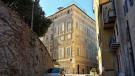 Liguria Apartment for sale