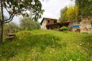 3 bedroom Cottage for sale in Liguria, Imperia...