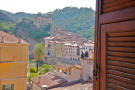 4 bed Village House for sale in Dolceacqua, Imperia...