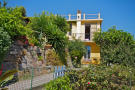 3 bed house for sale in San Remo, Imperia...