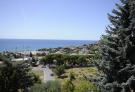2 bedroom Apartment for sale in San Remo, Imperia...