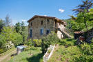 2 bed Country House in Perinaldo, Imperia...