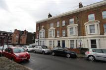 Claremont Road Detached house to rent