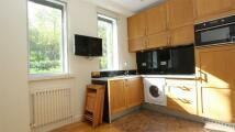 Apartment in Porchester Gate...