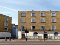 Apartment for sale in 155 Gloucester Place...