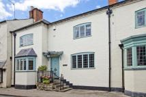 3 bedroom Town House for sale in High Street...