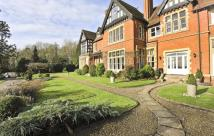 2 bedroom Flat for sale in Grafton Court...