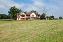 5 bed Detached house in Carmore Hill, Great Alne...
