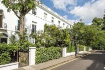 Terraced house for sale in Pelham Place...