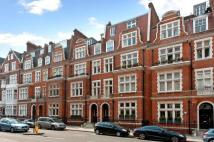 new property for sale in Palace Court, London