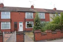 2 bedroom Terraced house in West Carr Road